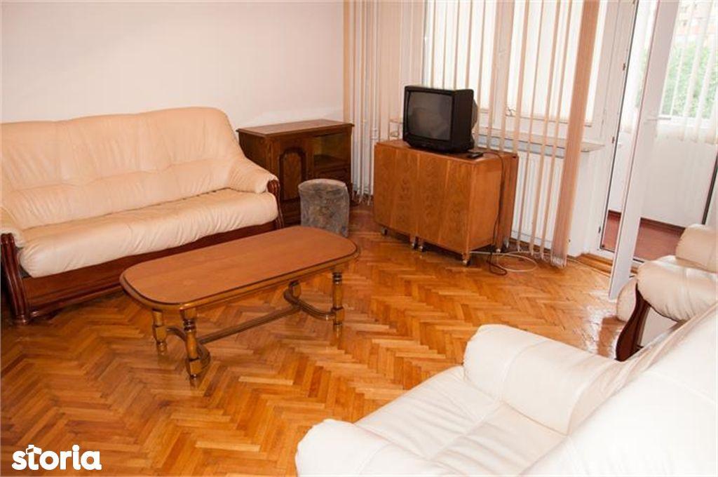 Apartament de vanzare, Argeș (judet), Piteşti - Foto 10