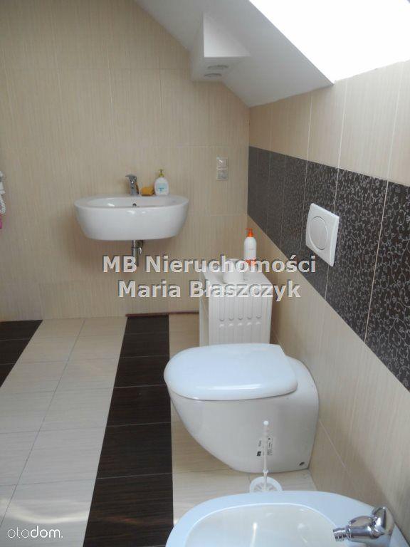 Dom na sprzedaż, Rosanów, zgierski, łódzkie - Foto 7