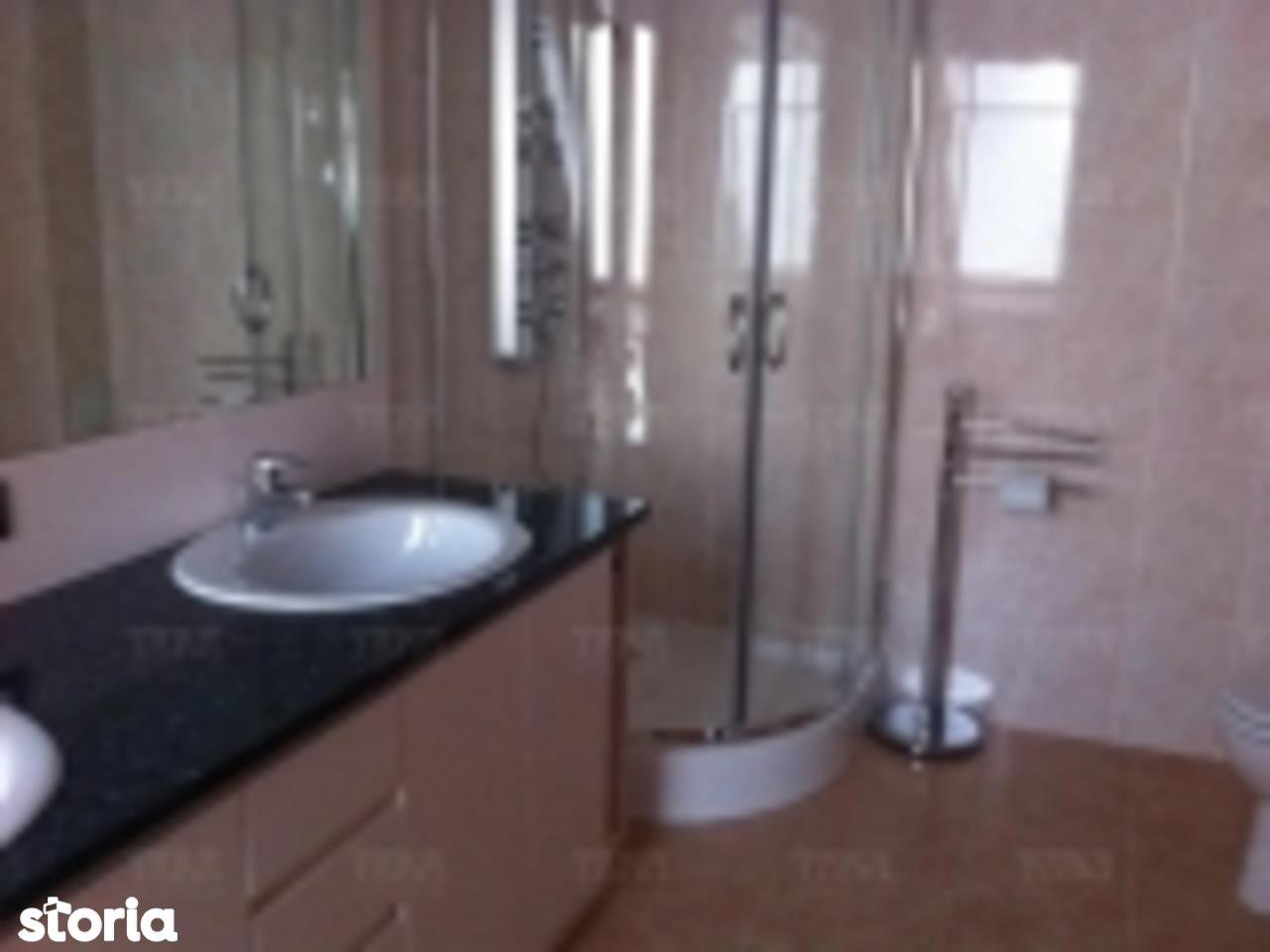 Apartament de vanzare, Cluj (judet), Strada Sub Cetate - Foto 9
