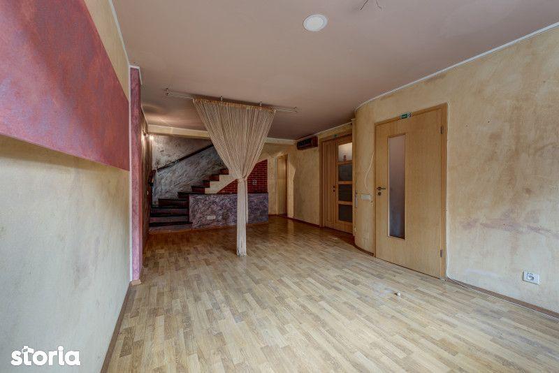 Casa de inchiriat, Bucuresti, Sectorul 1, Domenii - Foto 2