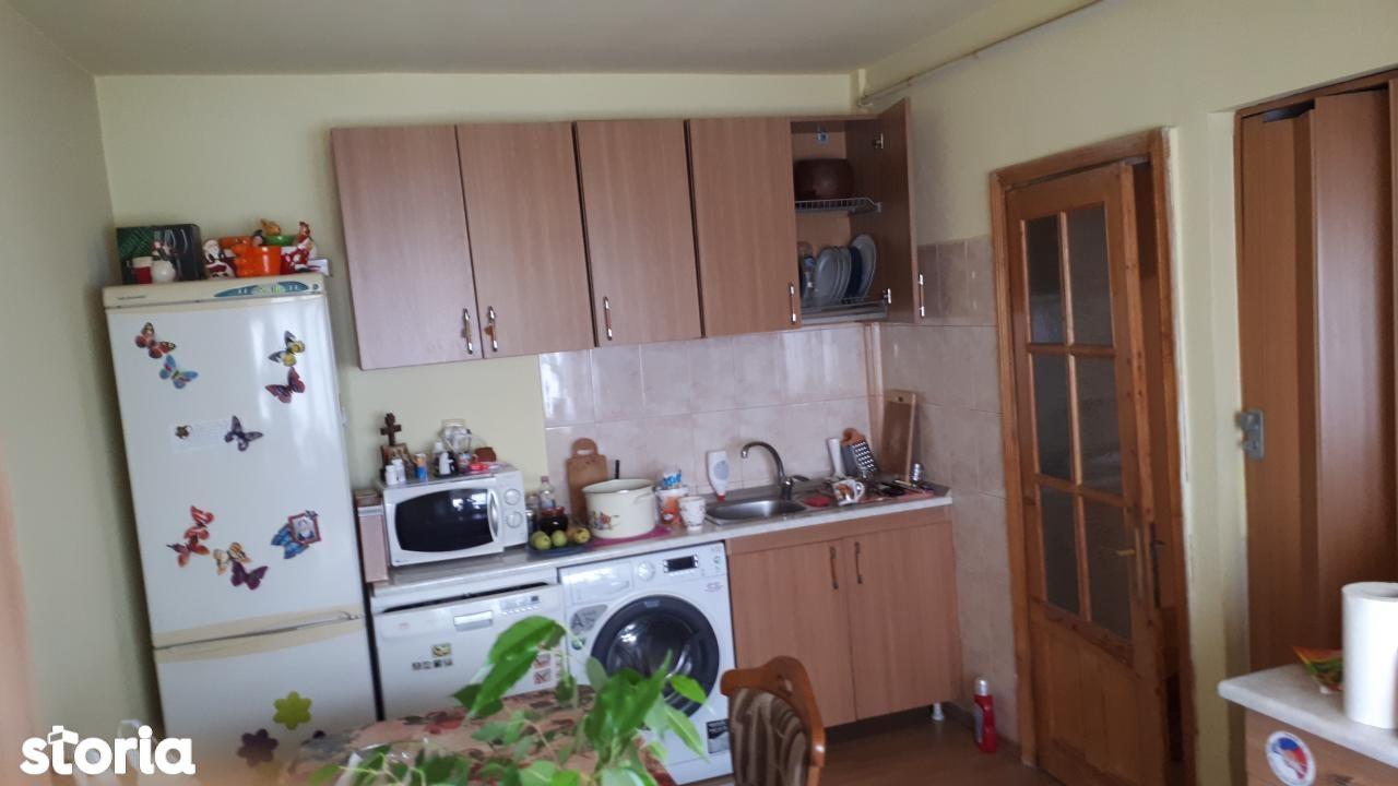 Apartament de vanzare, Bacău (judet), Miorița - Foto 14
