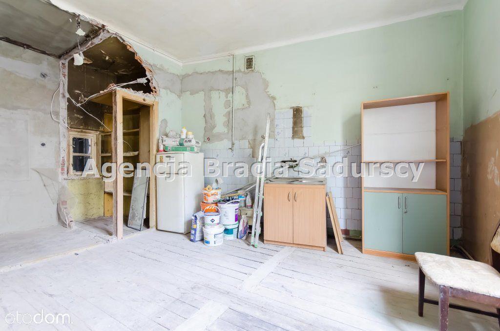 Mieszkanie na sprzedaż, Kraków, Śródmieście - Foto 13