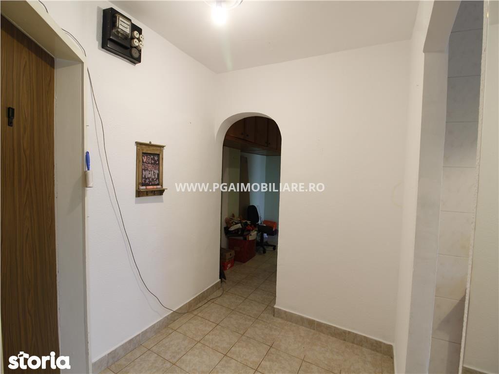 Apartament de vanzare, București (judet), Bulevardul Chișinău - Foto 5