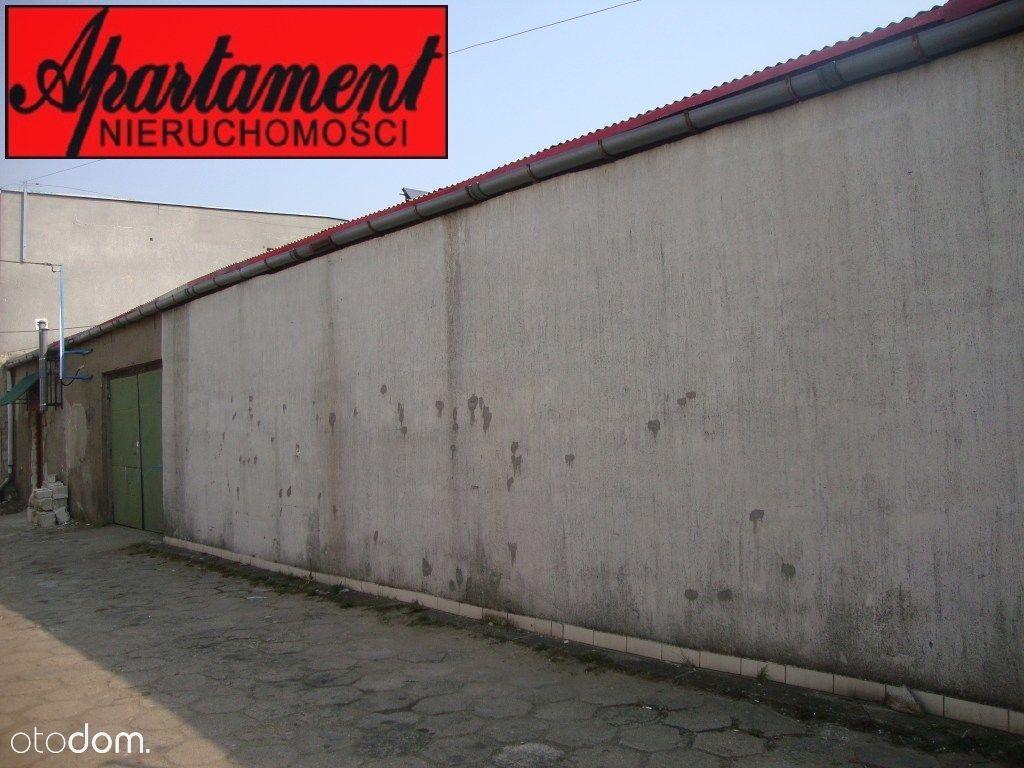 Lokal użytkowy na sprzedaż, Żnin, żniński, kujawsko-pomorskie - Foto 2