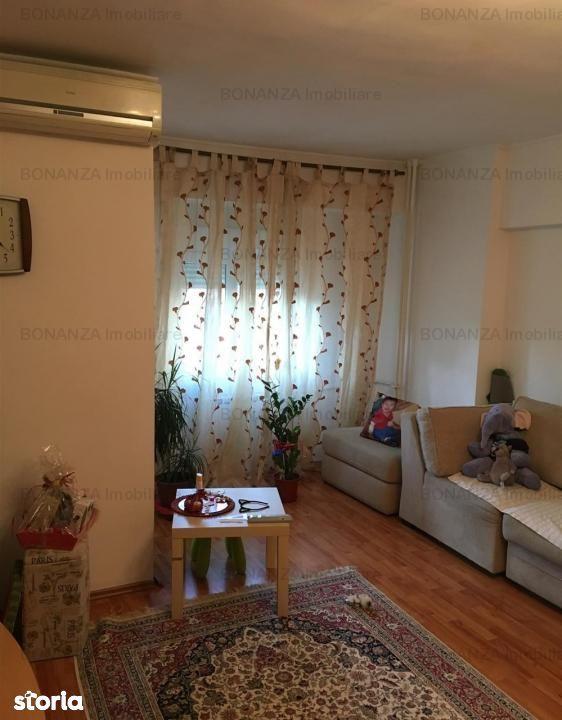 Apartament de vanzare, București (judet), Strada Matei Basarab - Foto 2
