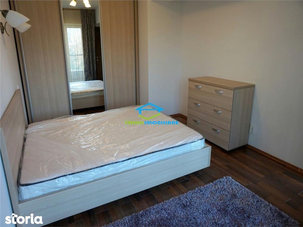 Apartament de vanzare, Cluj-Napoca, Cluj, Plopilor - Foto 6