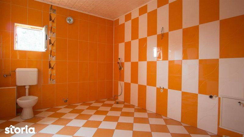 Casa de vanzare, Giurgiu (judet), Strada Barbu Lăutaru - Foto 13