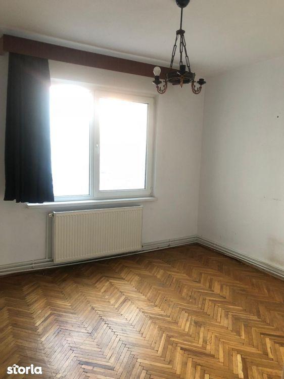 Apartament de vanzare, Mureș (judet), Tudor Vladimirescu - Foto 4