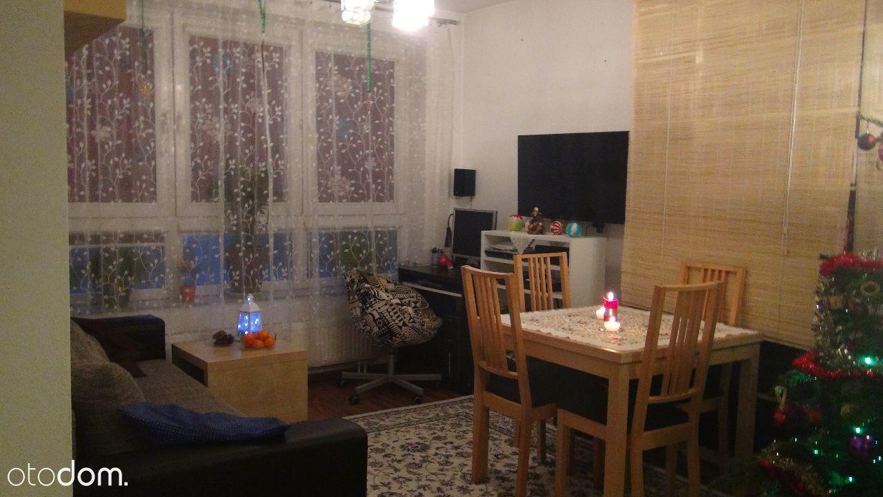 Mieszkanie na sprzedaż, Piaseczno, piaseczyński, mazowieckie - Foto 9