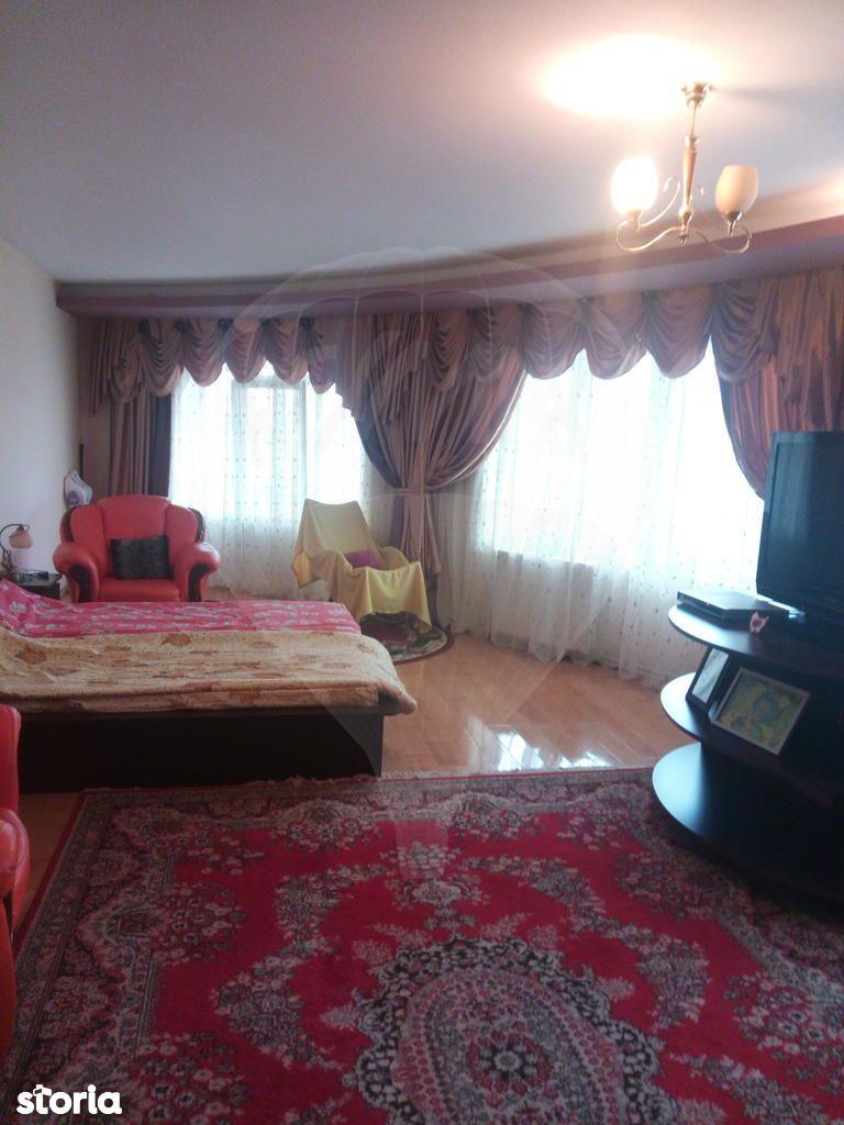 Casa de vanzare, Cluj (judet), Turda - Foto 11