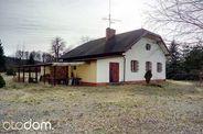 Dom na sprzedaż, Stryków, zgierski, łódzkie - Foto 4