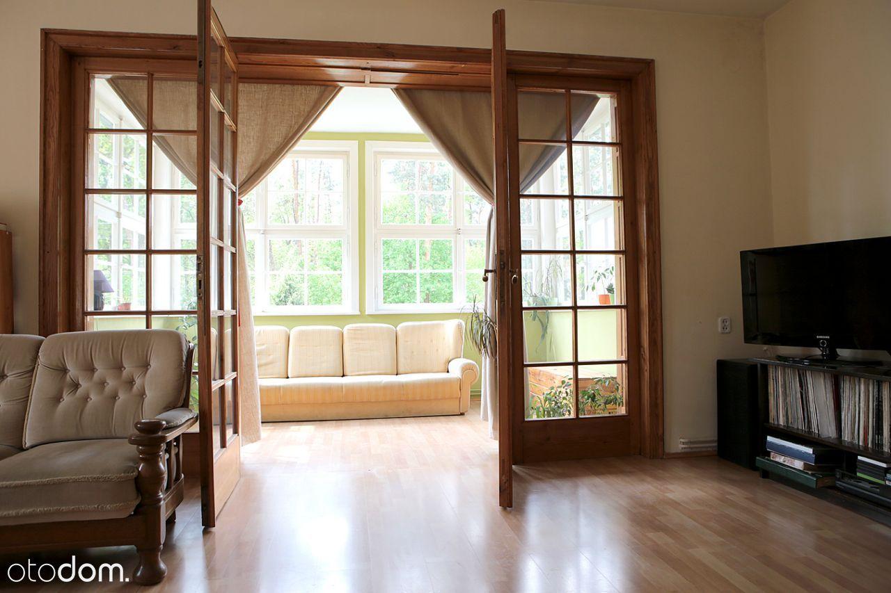 Mieszkanie na sprzedaż, Sulęcin, sulęciński, lubuskie - Foto 20