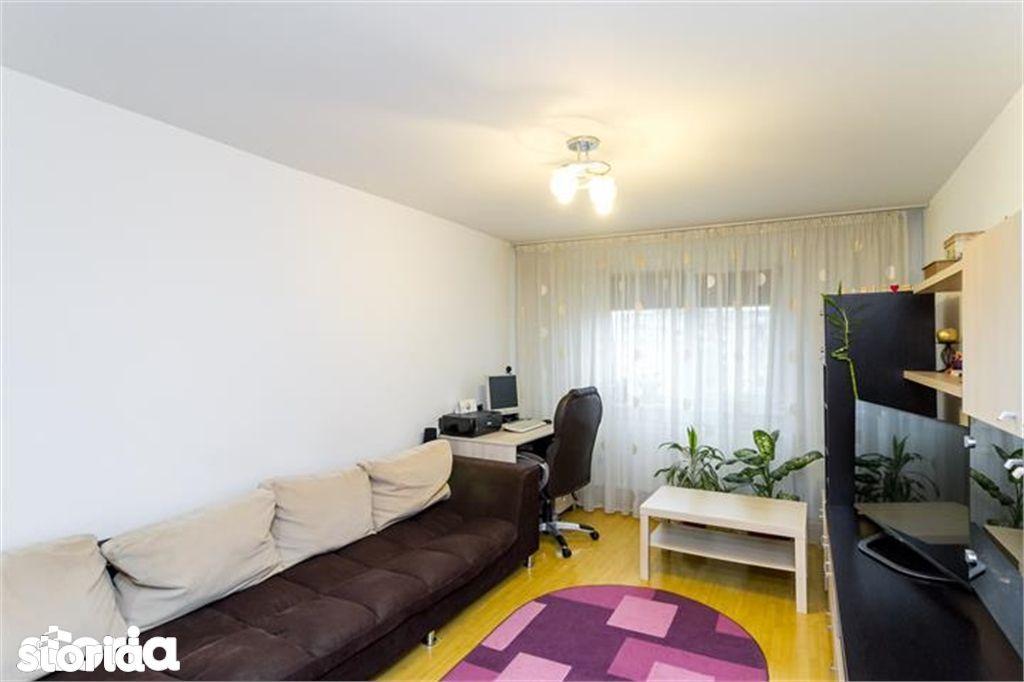 Apartament de vanzare, Bucuresti, Sectorul 2, Pantelimon - Foto 10