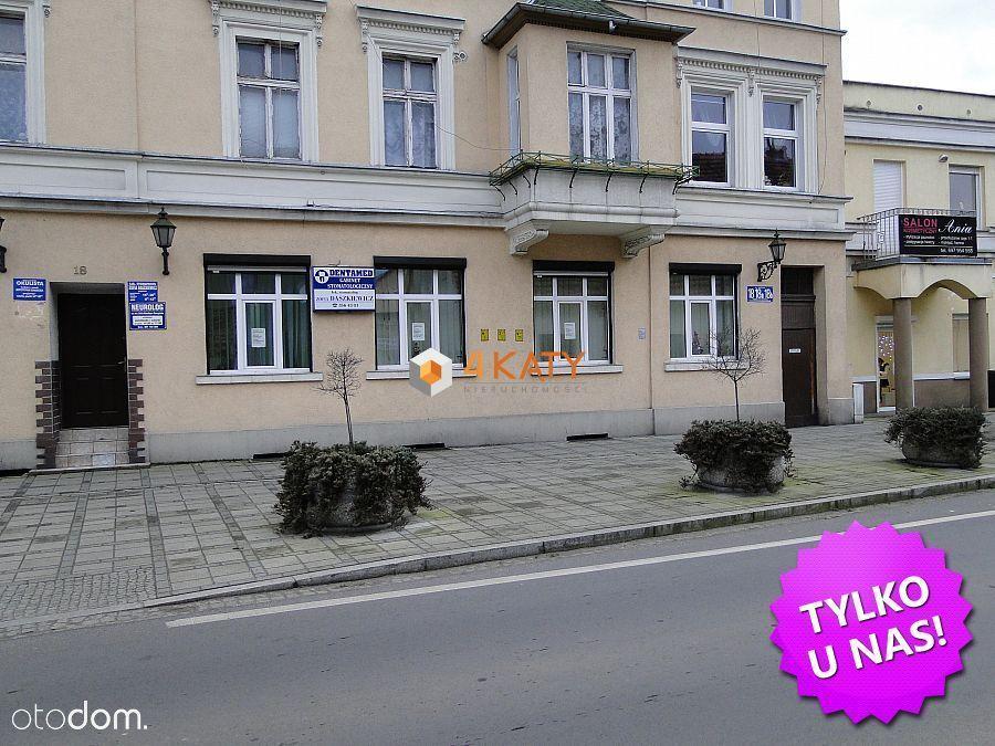 Lokal użytkowy na sprzedaż, Nowa Sól, nowosolski, lubuskie - Foto 1