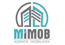Dezvoltatori: M Imobiliare - Constanta, Constanta (localitate)