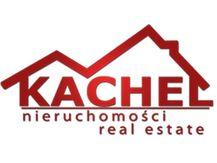To ogłoszenie działka na sprzedaż jest promowane przez jedno z najbardziej profesjonalnych biur nieruchomości, działające w miejscowości Łaziska Górne, mikołowski, śląskie: Kachel Nieruchomości