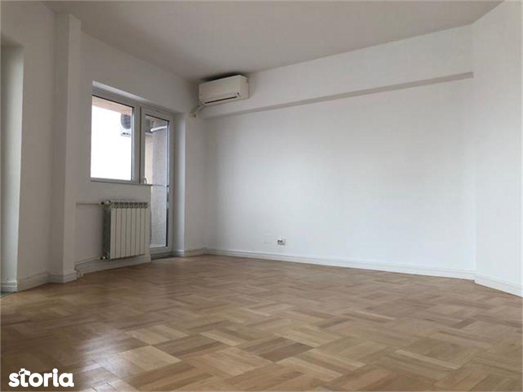 Apartament de vanzare, Bucuresti, Sectorul 1, Romana - Foto 2