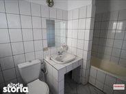 Apartament de vanzare, Bacău (judet), Strada Răsboieni - Foto 14