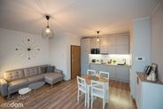 Mieszkanie na wynajem, Bydgoszcz, Centrum - Foto 1