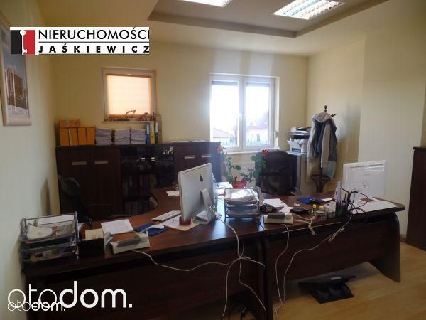 Lokal użytkowy na sprzedaż, Radom, Józefów - Foto 6