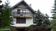 Dom na sprzedaż, Sulejów, piotrkowski, łódzkie - Foto 2