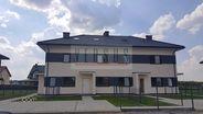 Mieszkanie na sprzedaż, Stara Iwiczna, piaseczyński, mazowieckie - Foto 5