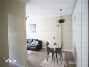 Apartament de inchiriat, Cluj (judet), Strada Corneliu Coposu - Foto 8