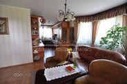 Dom na sprzedaż, Karolin, łęczyński, lubelskie - Foto 7