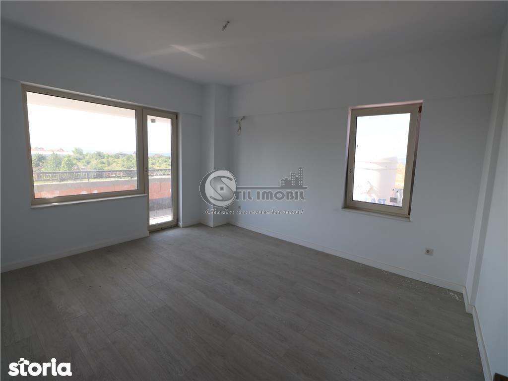 Apartament de vanzare, Iași (judet), Carol 1 - Foto 5