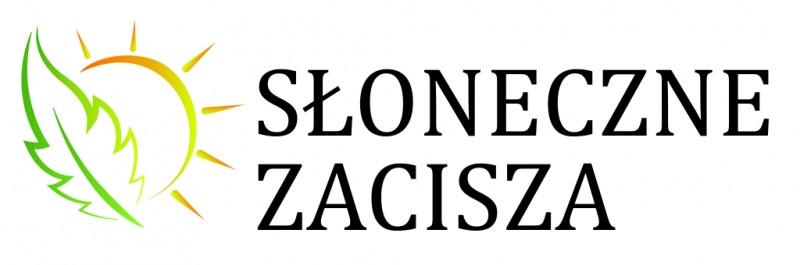 Profit Brand sp. z o.o. Zacisza Tetmajera sp.K.