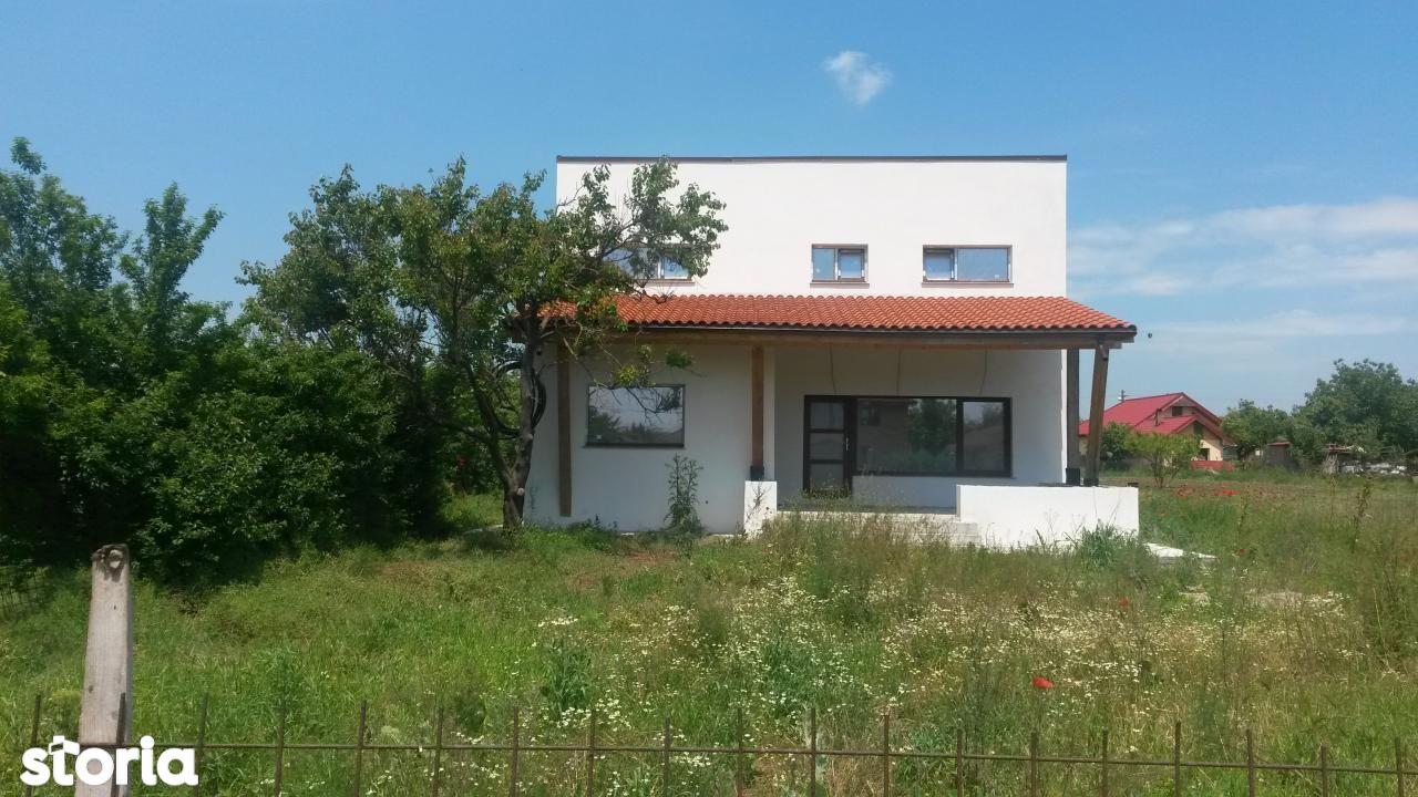 Casa de vanzare, Constanța (judet), Ovidiu - Foto 6