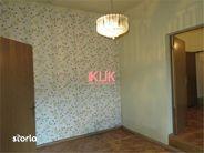 Casa de vanzare, Cluj (judet), Strada Petru Maior - Foto 8