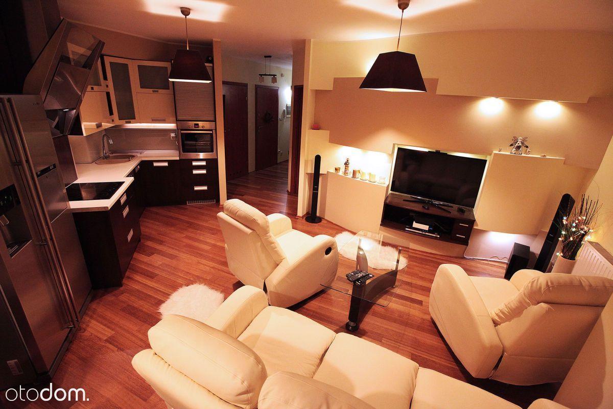 Mieszkanie na sprzedaż, Luboń, Żabikowo - Foto 8