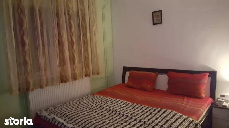 Apartament de inchiriat, Timiș (judet), Strada Carei - Foto 7