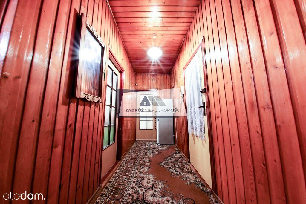 Mieszkanie na sprzedaż, Brzeszcze, oświęcimski, małopolskie - Foto 6