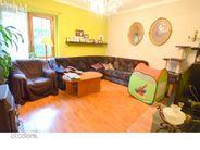 Dom na sprzedaż, Katowice, Brynów - Foto 4