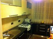 Apartament de vanzare, București (judet), Sălăjan - Foto 2