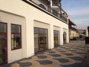 Lokal użytkowy na sprzedaż, Płock, Stare Miasto - Foto 2