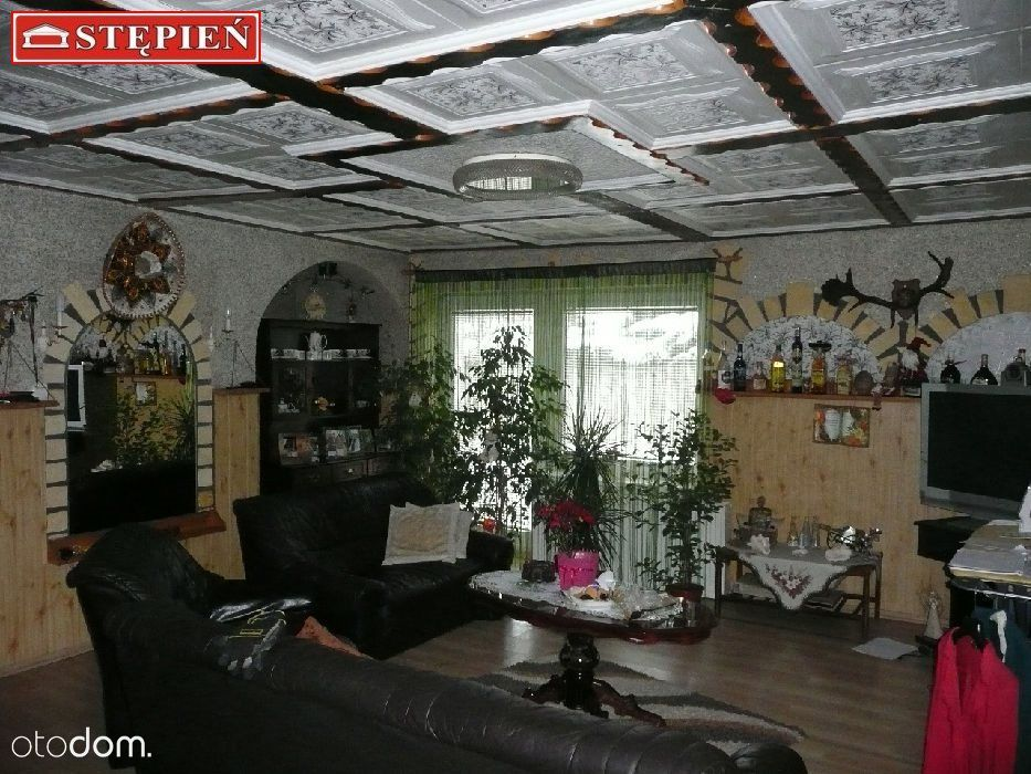 Dom na sprzedaż, Karpacz, jeleniogórski, dolnośląskie - Foto 13