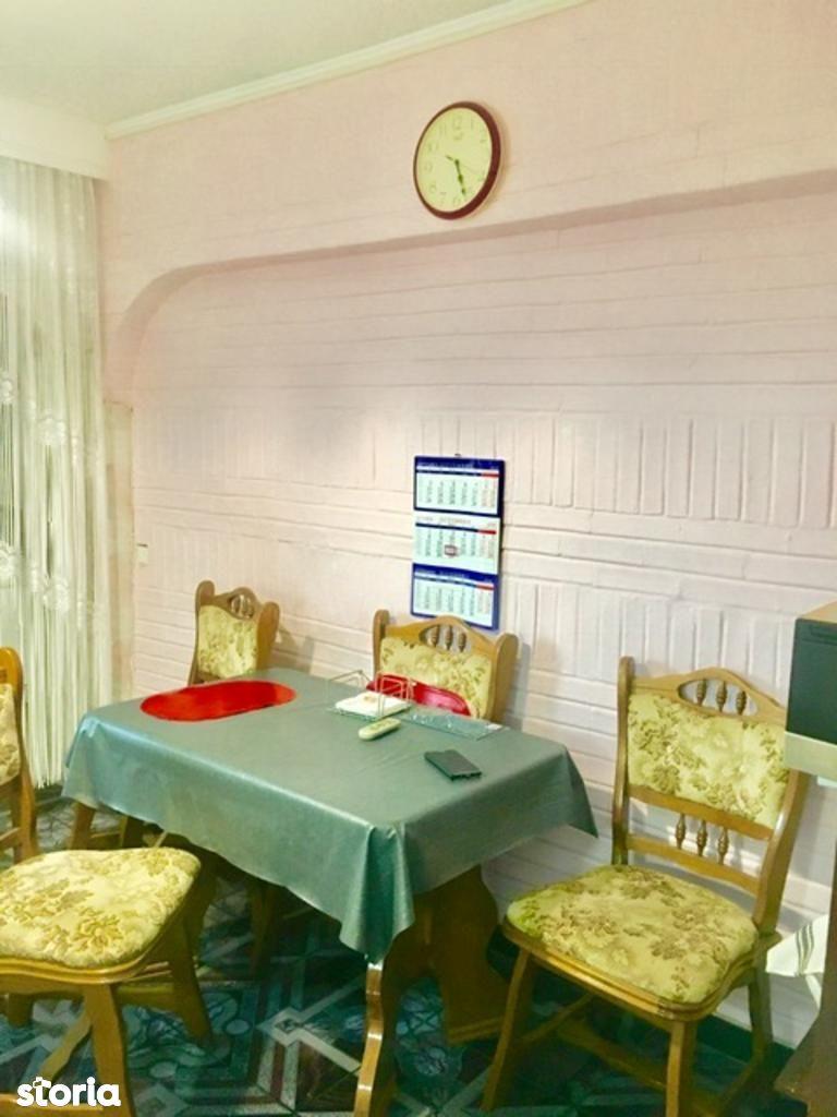 Apartament de vanzare, Constanța (judet), Aleea Hortensiei - Foto 10