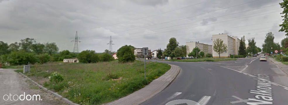Działka na sprzedaż, Lublin, Wrotków - Foto 15