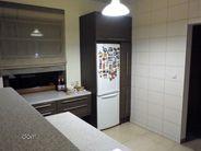 Dom na sprzedaż, Biskupiec, olsztyński, warmińsko-mazurskie - Foto 7