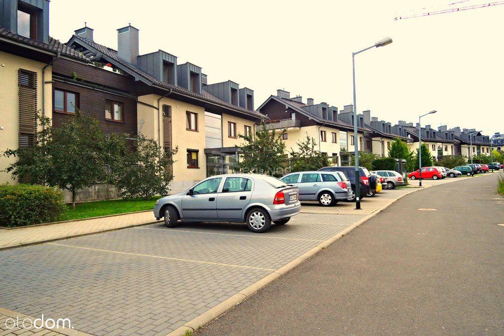 Mieszkanie na sprzedaż, Kraków, małopolskie - Foto 11