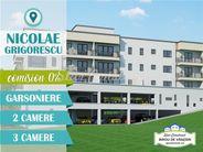 Apartament de vanzare, Bucuresti, Sectorul 3, Nicolae Grigorescu - Foto 5
