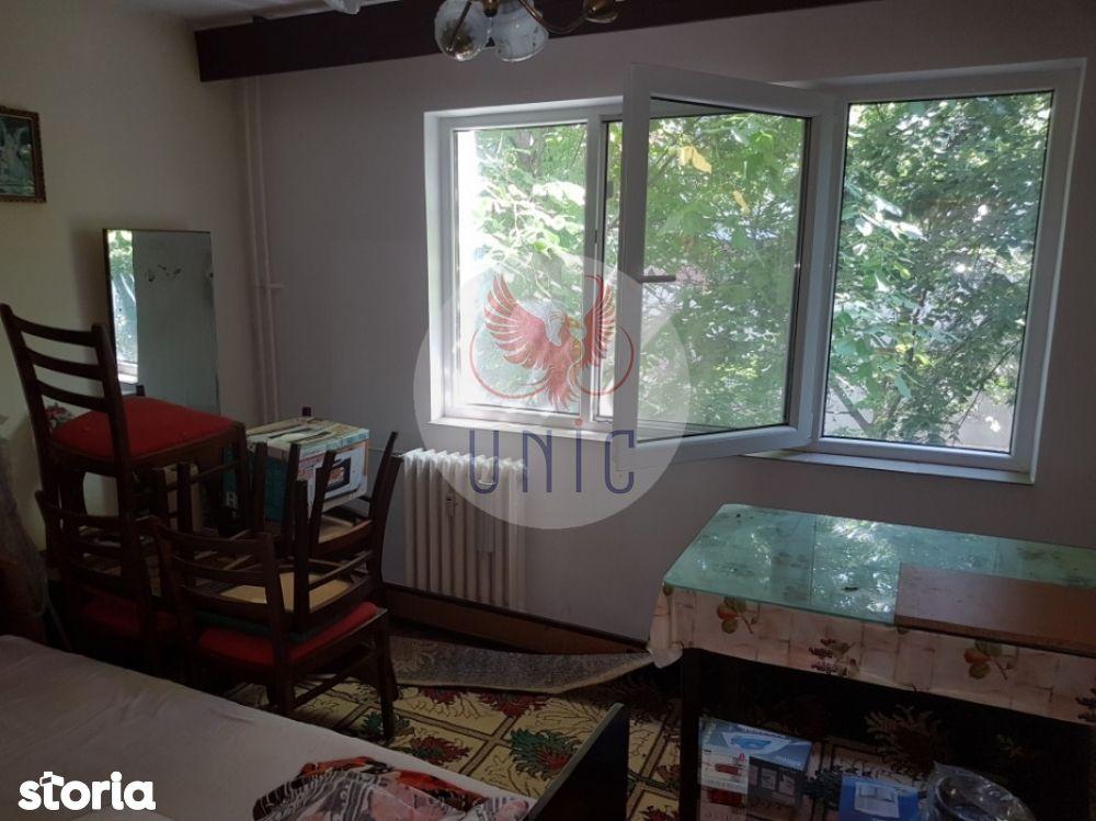 Apartament de vanzare, Dolj (judet), Lăpuș Argeș - Foto 6