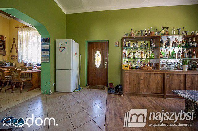 Dom na sprzedaż, Ustronie Morskie, kołobrzeski, zachodniopomorskie - Foto 9