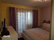 Apartament de vanzare, Cluj (judet), Strada Taberei - Foto 2