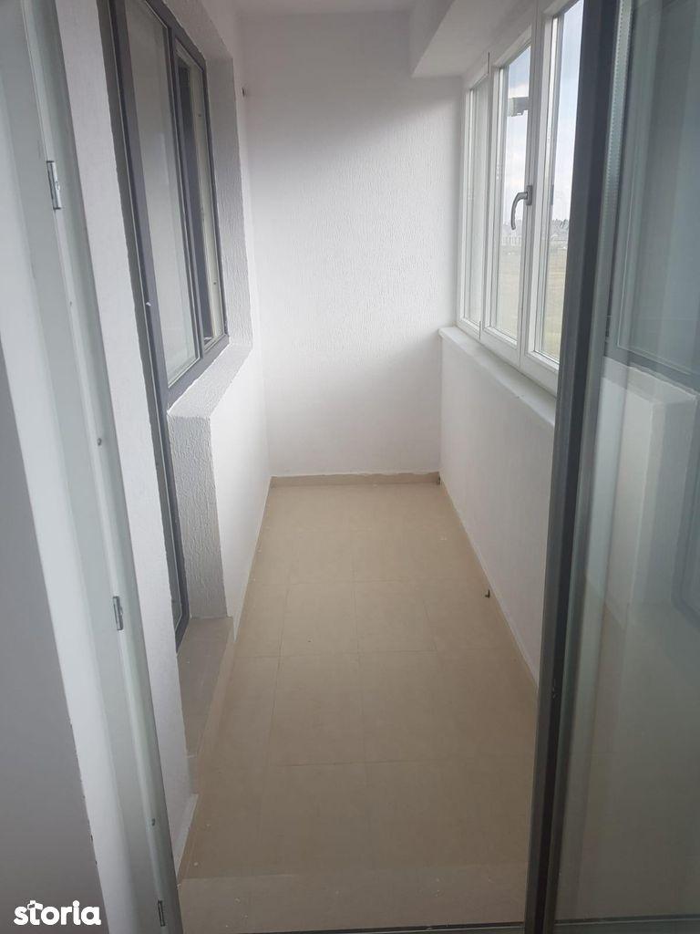 Apartament de inchiriat, Ilfov (judet), Dudu - Foto 8