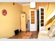 Mieszkanie na sprzedaż, Warszawa, Praga-Południe - Foto 19