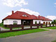 Dom na sprzedaż, Bielany Wrocławskie, wrocławski, dolnośląskie - Foto 7
